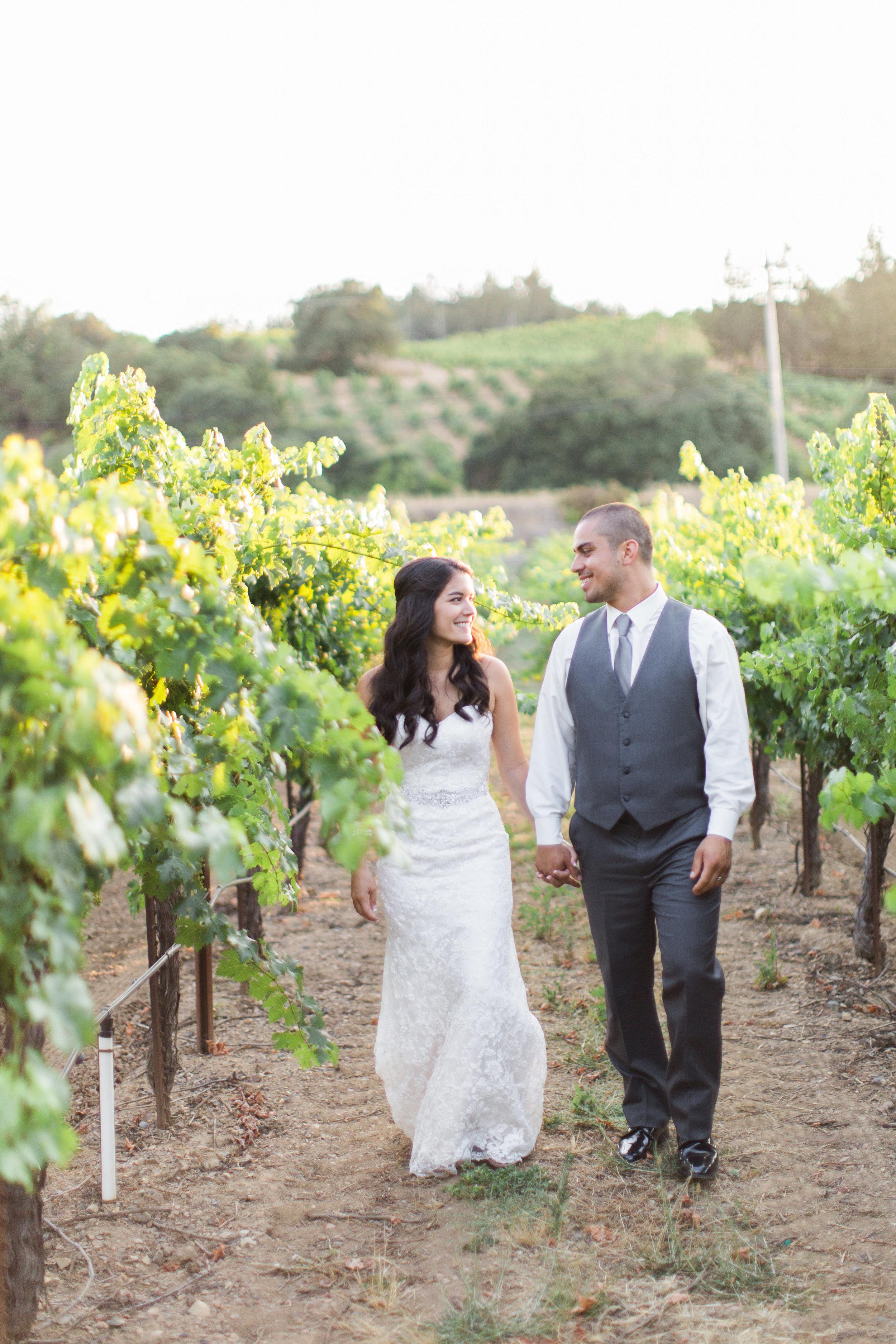 Ramos Wedding July 25 2015-Rodrigo and Brianna-0088.jpg