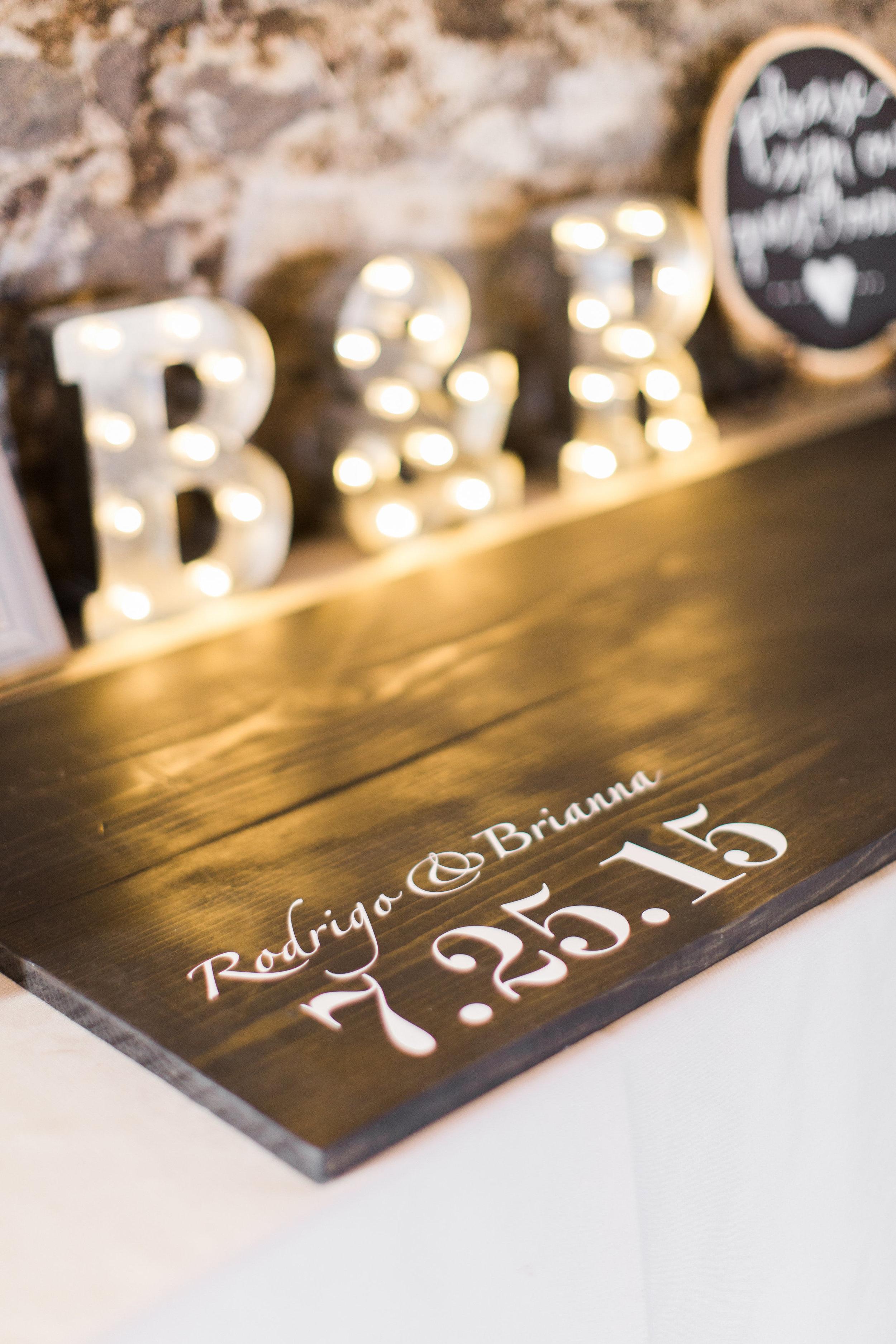 Ramos Wedding July 25 2015-Details-0065(1).jpg