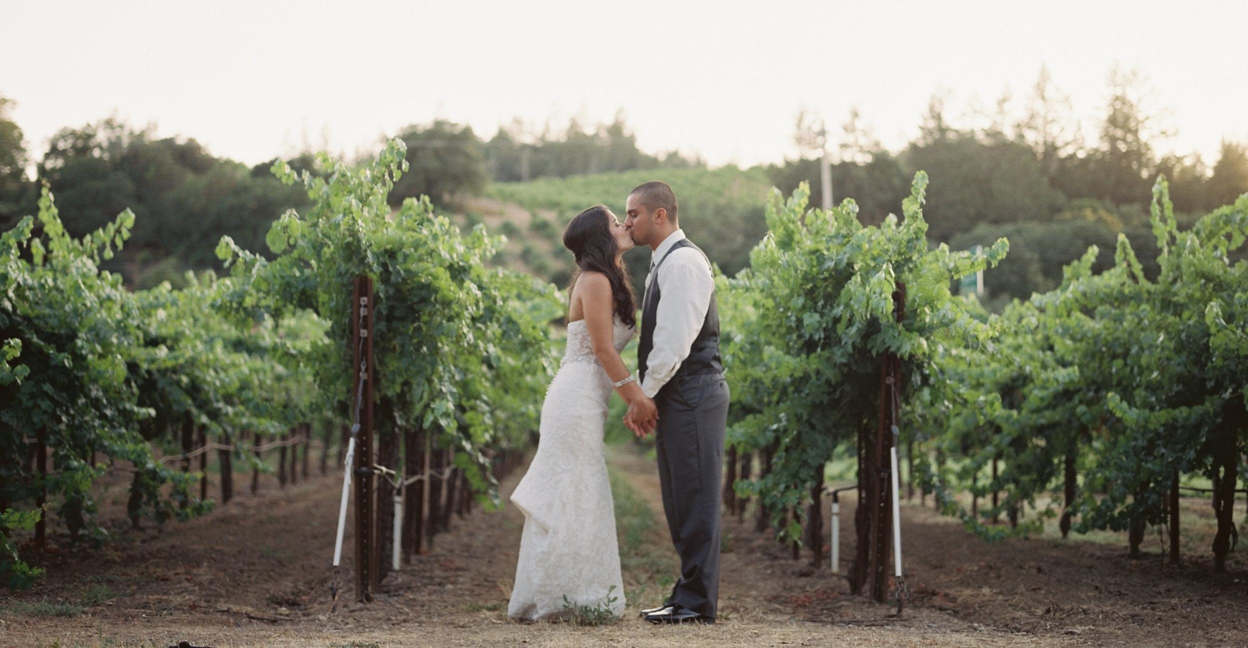 Ramos Wedding July 25 2015-Film-0070.jpg