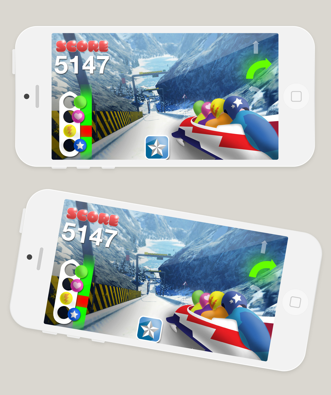 Bobsled_Phone2.jpg