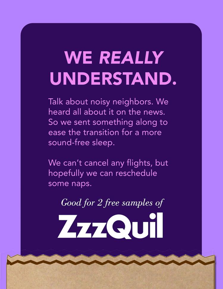 Zzzquil_Mailer2.jpg