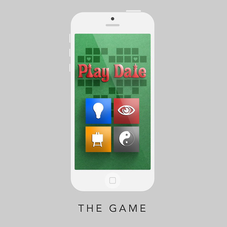Playdate_NA2.jpg