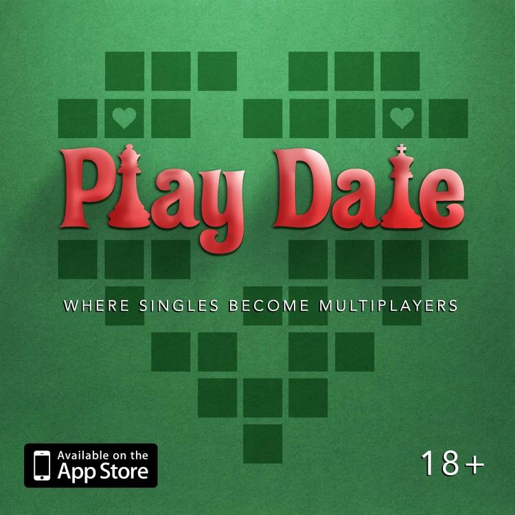 PlayDateLogo.jpg