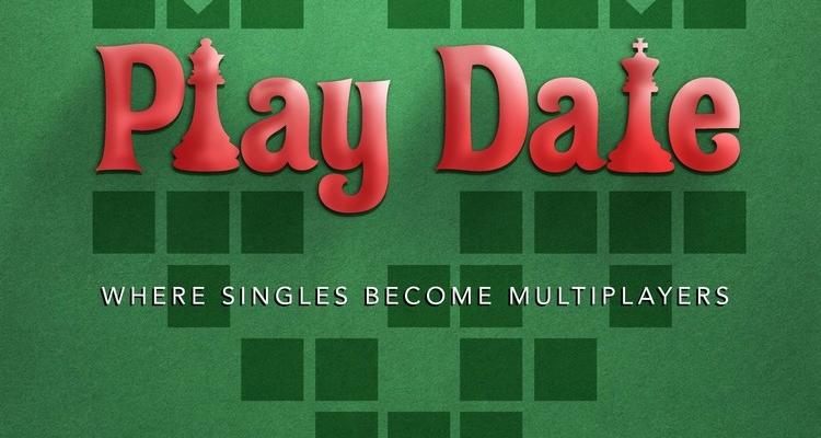 DECEMBER: Create A Game