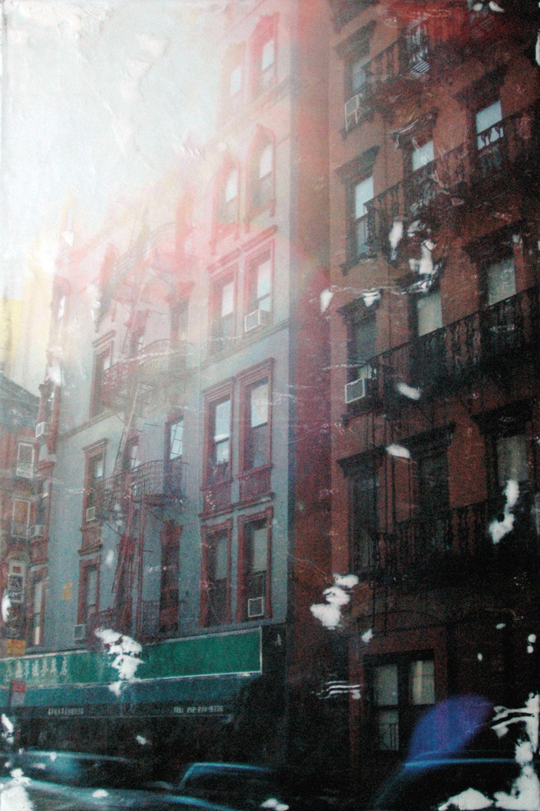 24x36_NYC_final_sm.png