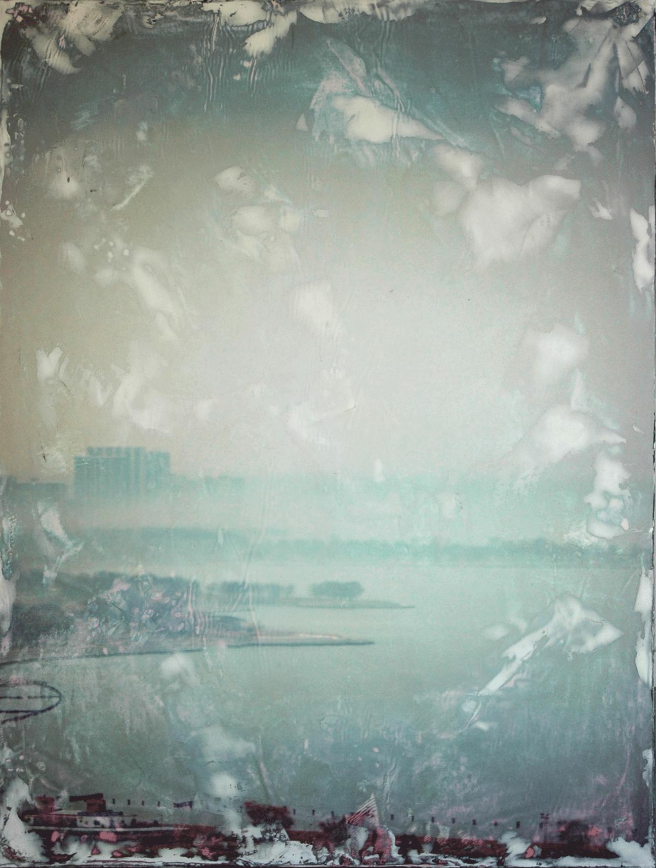 36x48_coast.png