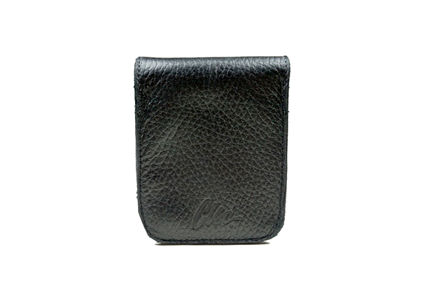 CLSC_POUCH1