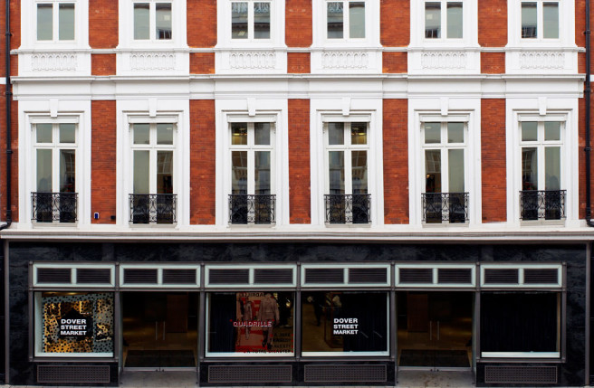 dover-street-market-exterior-656x429.jpg
