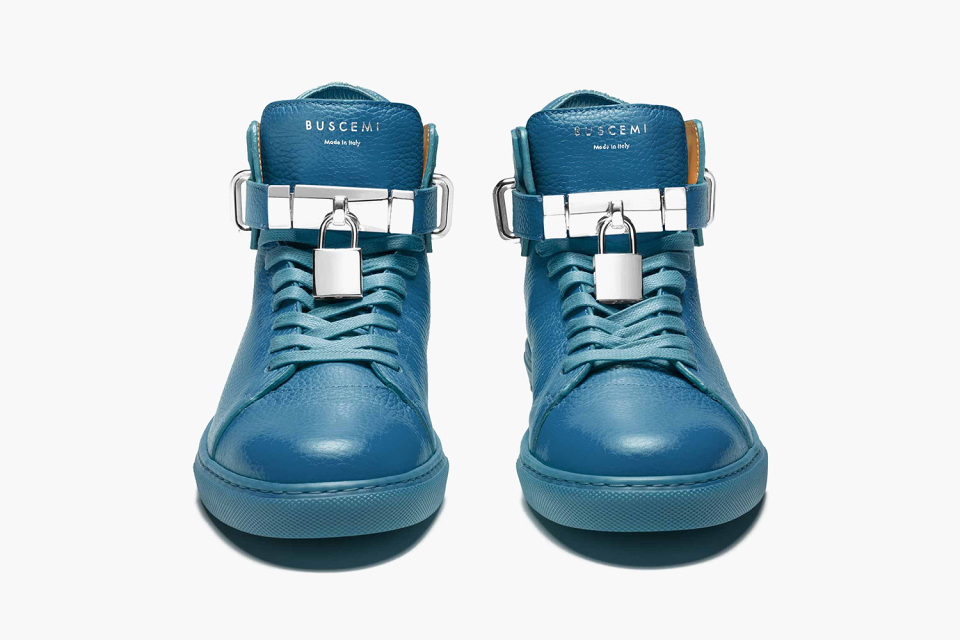 buscemi-100mm-high-top-blue-02-960x640.jpg
