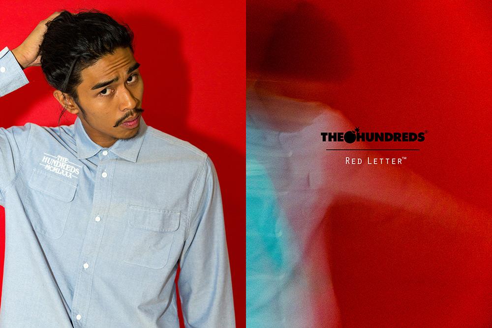 thehundreds-redletter-2015-1.jpg