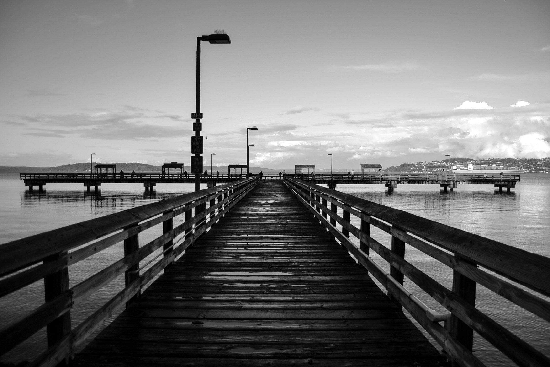 bridgeprint.jpg