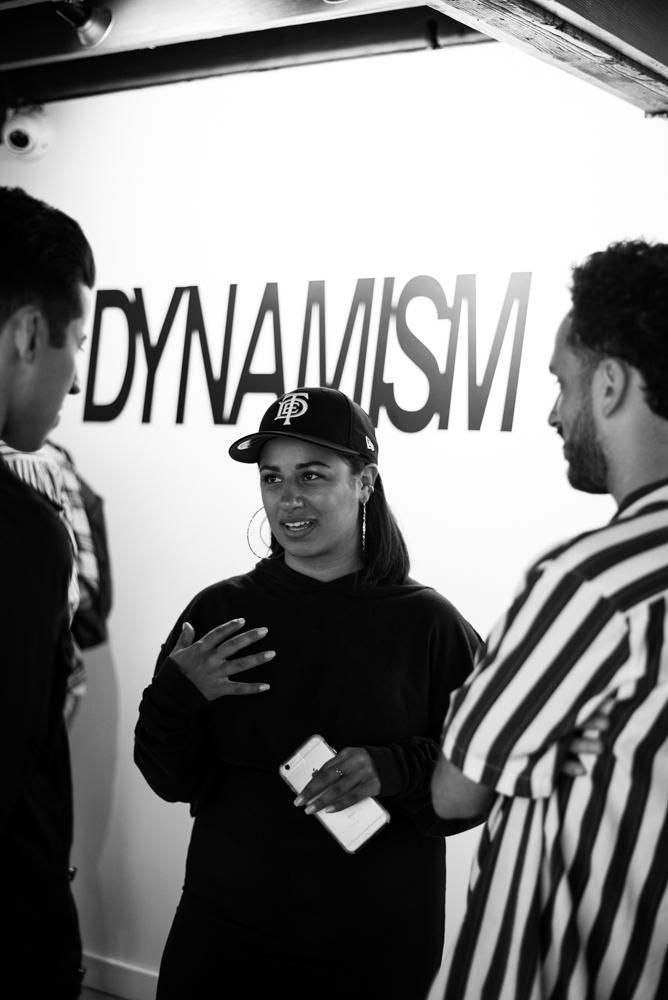 Dynamism-26.jpg