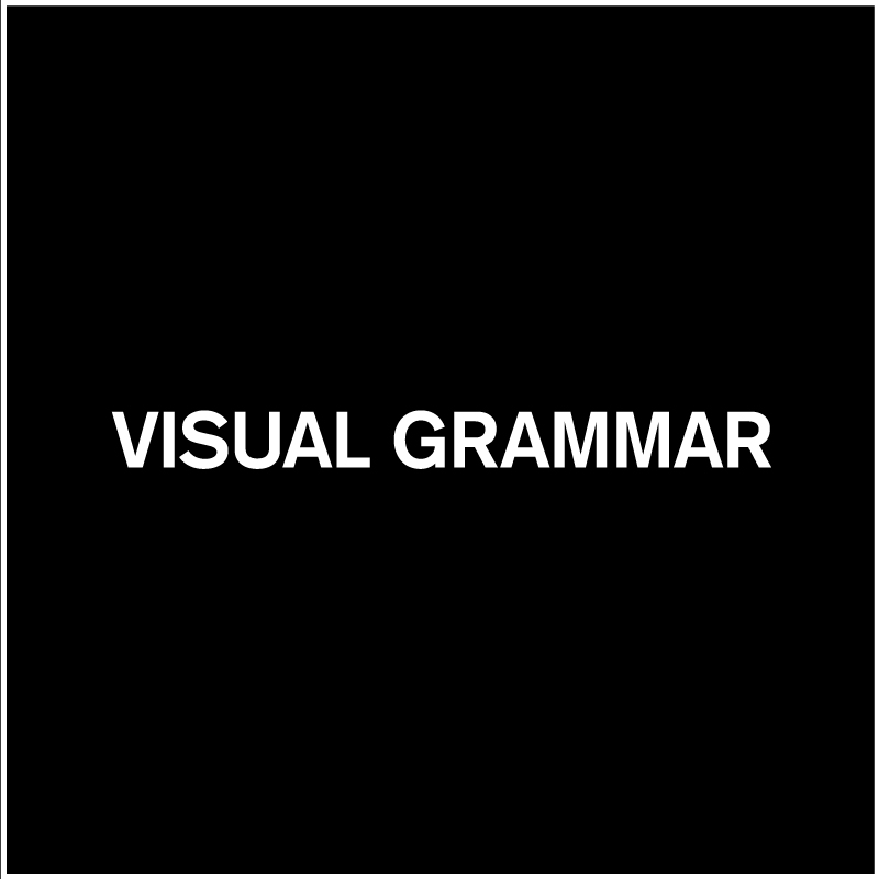 design-practice-visual-grammar-logotype-square.jpg