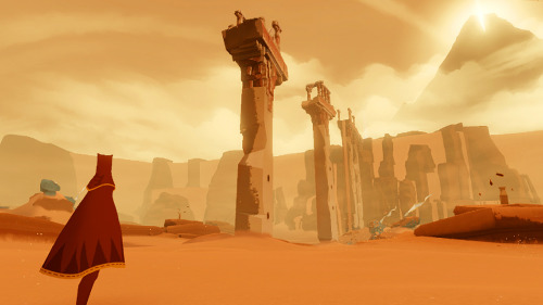 journey-game-screenshot-6-b.jpg