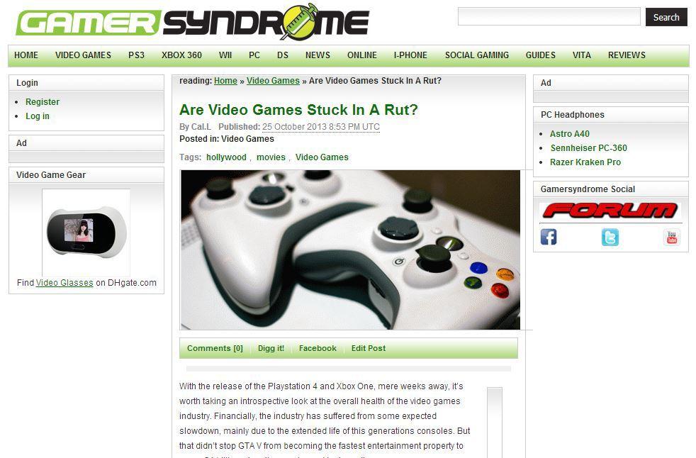 gamersyndrome article.JPG