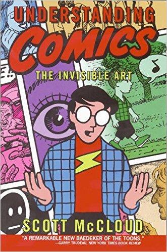 BLOG_understanding comics.jpg