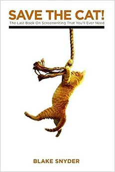 BLOG_save the cat.jpg