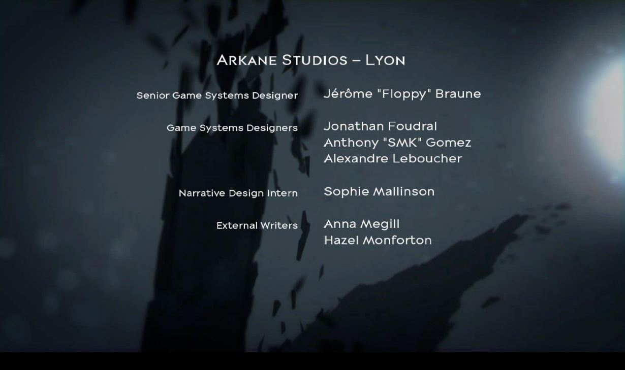 doto credits.JPG