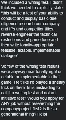 writing test woes.JPG
