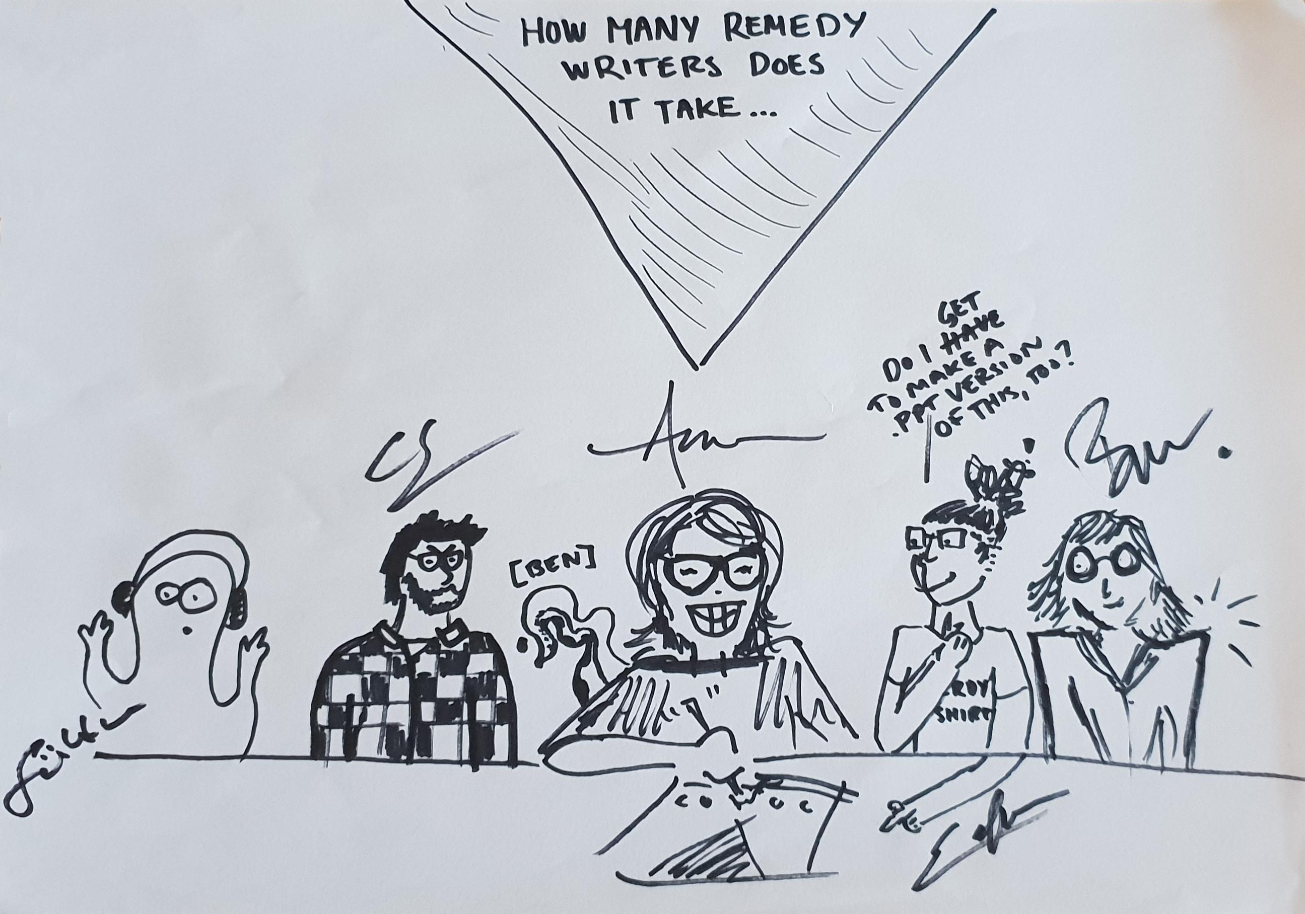 Remedy Writers Doodle.jpg