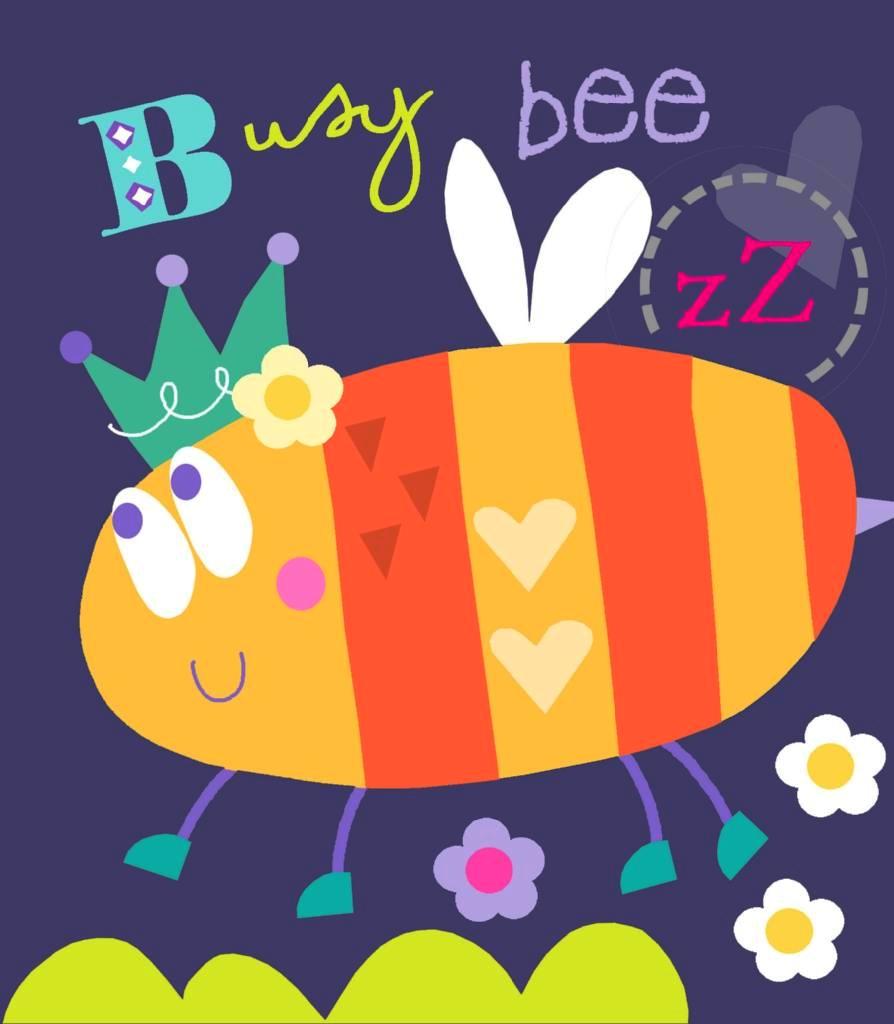 fb bee.jpg