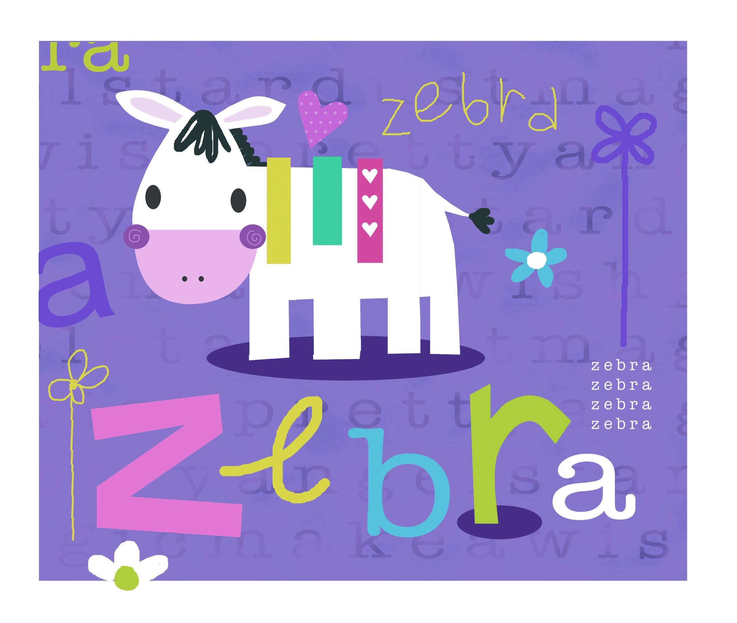 pa nd p zebra.jpg