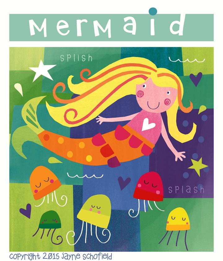 jayne schofield mermaid promo.jpg