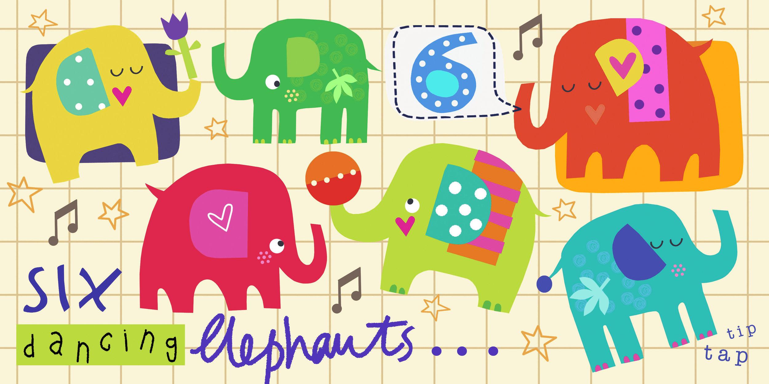jayne schofield 6 elephants.jpg