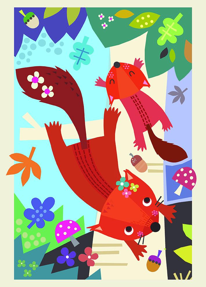 jayne schofield squirrels od .jpg