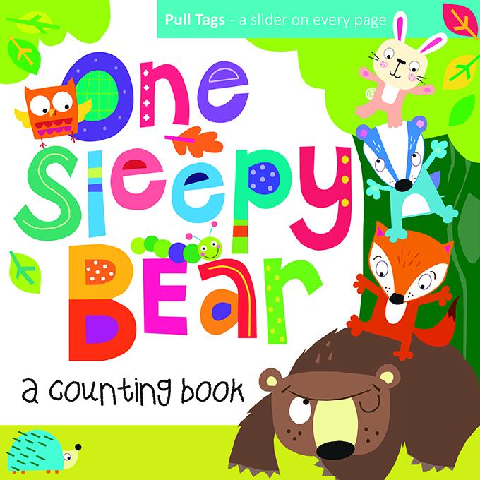 final sleepy bear cover version 2 low res.jpg