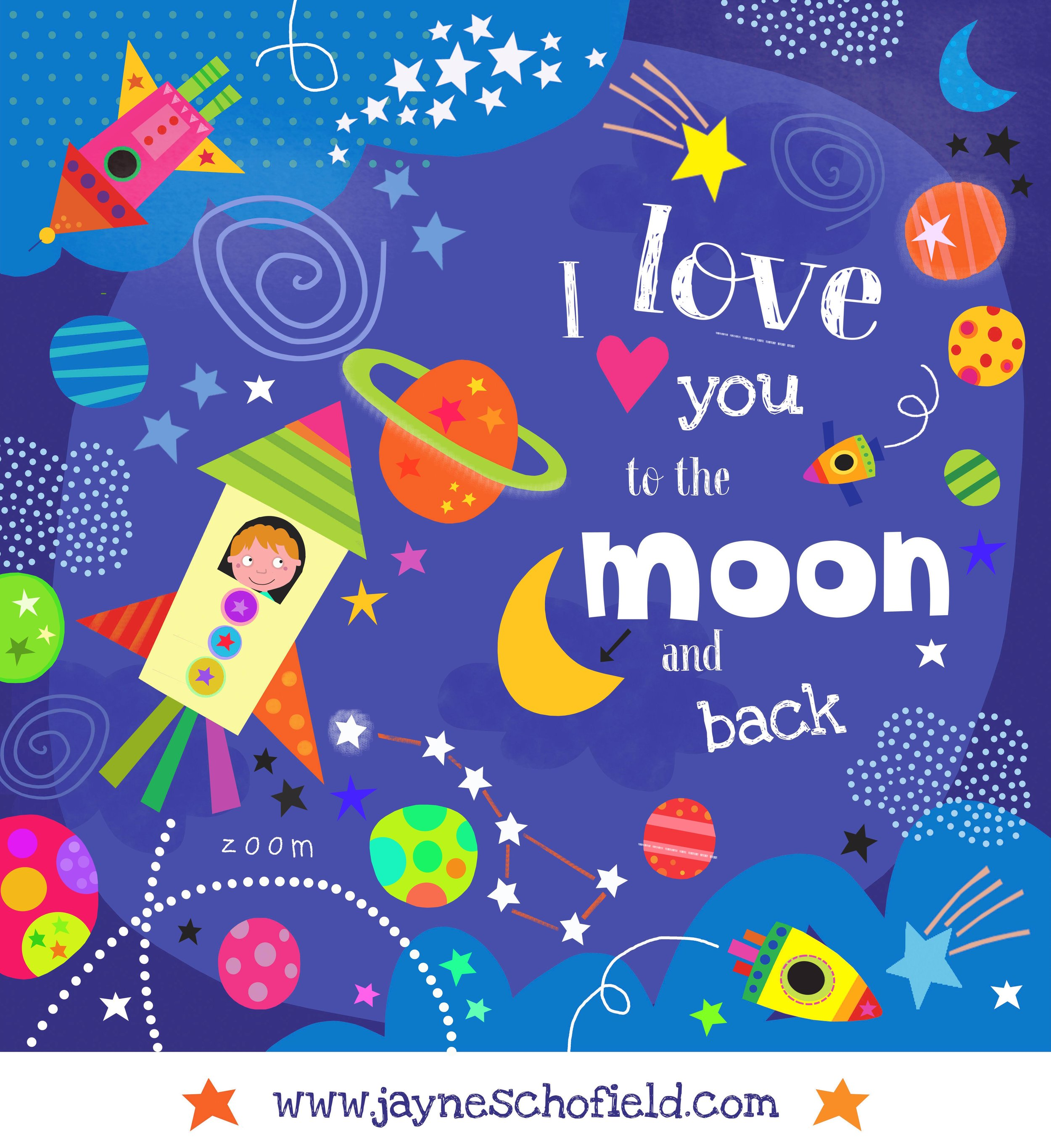 jayne schofield moon and back.jpg