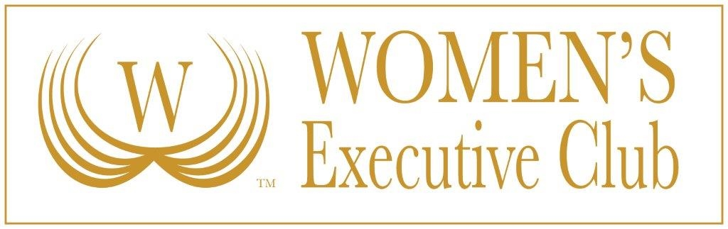 PHONE (913) 449-4996  EMAIL president@WomensEC.com  WOMEN'S EXECUTIVE CLUB, LLC  11936 W. 119th St., #104  Overland Park, KS 66213