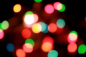 WEC- Color Lights 2.jpg