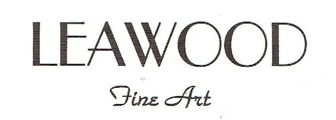 WEC- Logo- Leawood Fine Art- 2nd Edit.jpg
