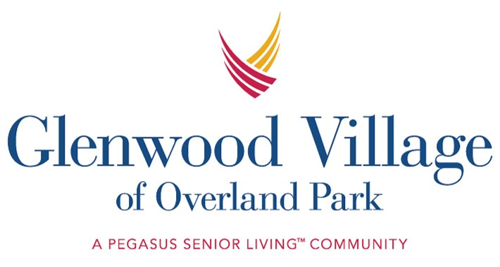 WEC-+Logo-+Glenwood_Village+of+OP.jpg
