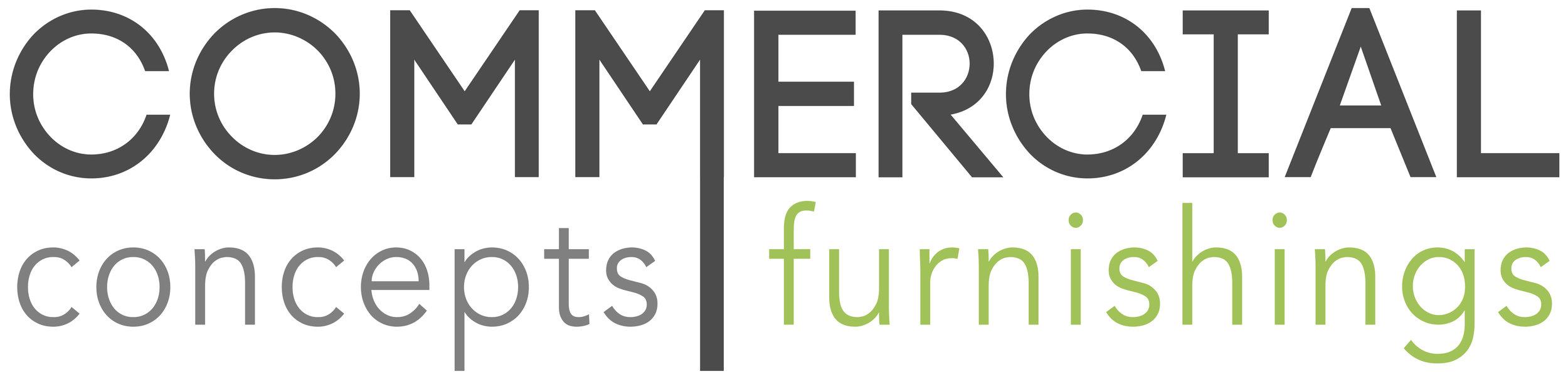WEC- Logo- CCF Commerical Concepts & Furnishings.jpg