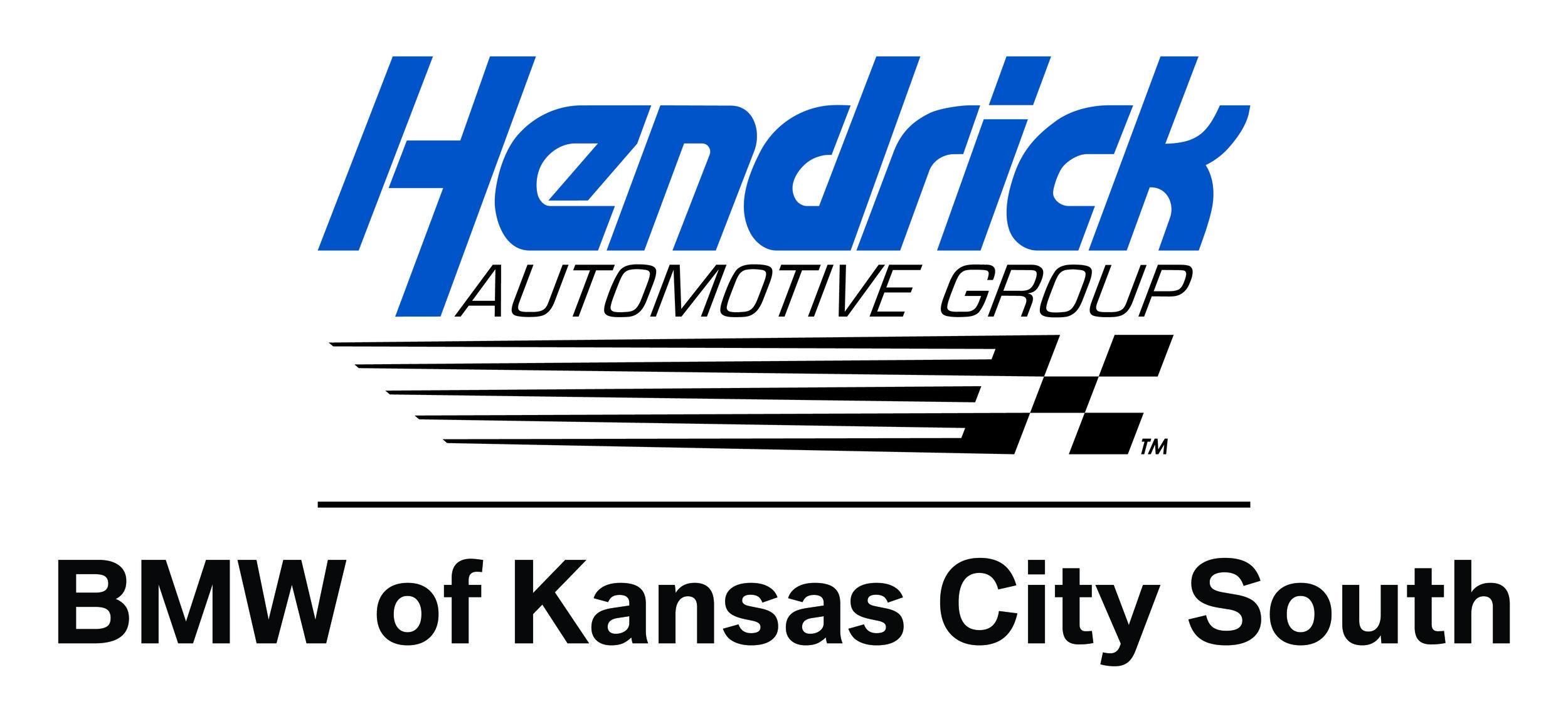 WEC- Logo- BMW Hendrick.jpg