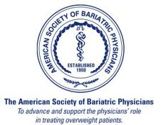 American Society of Bariatric Physicians Logo.jpg