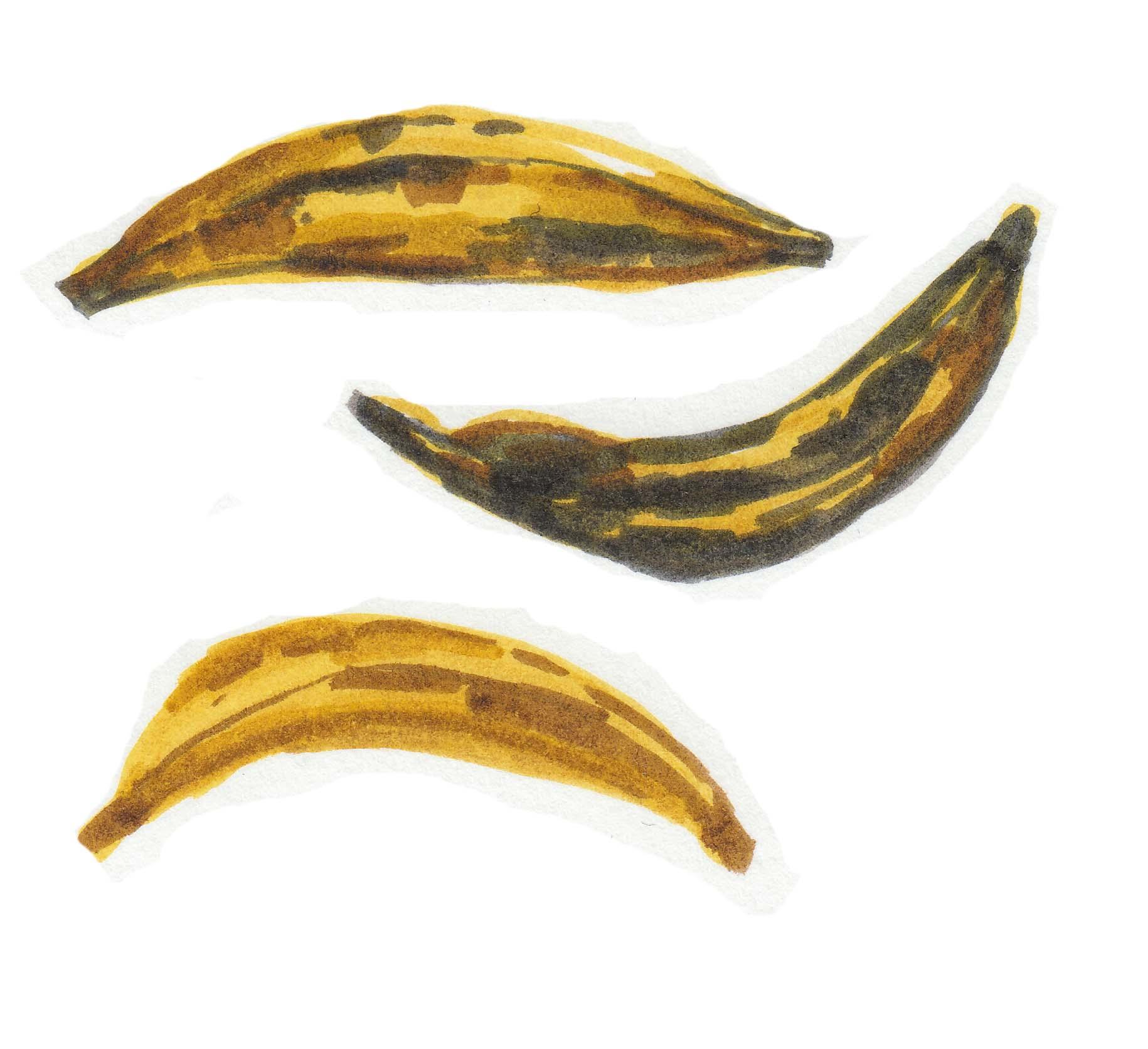 plantains.jpg