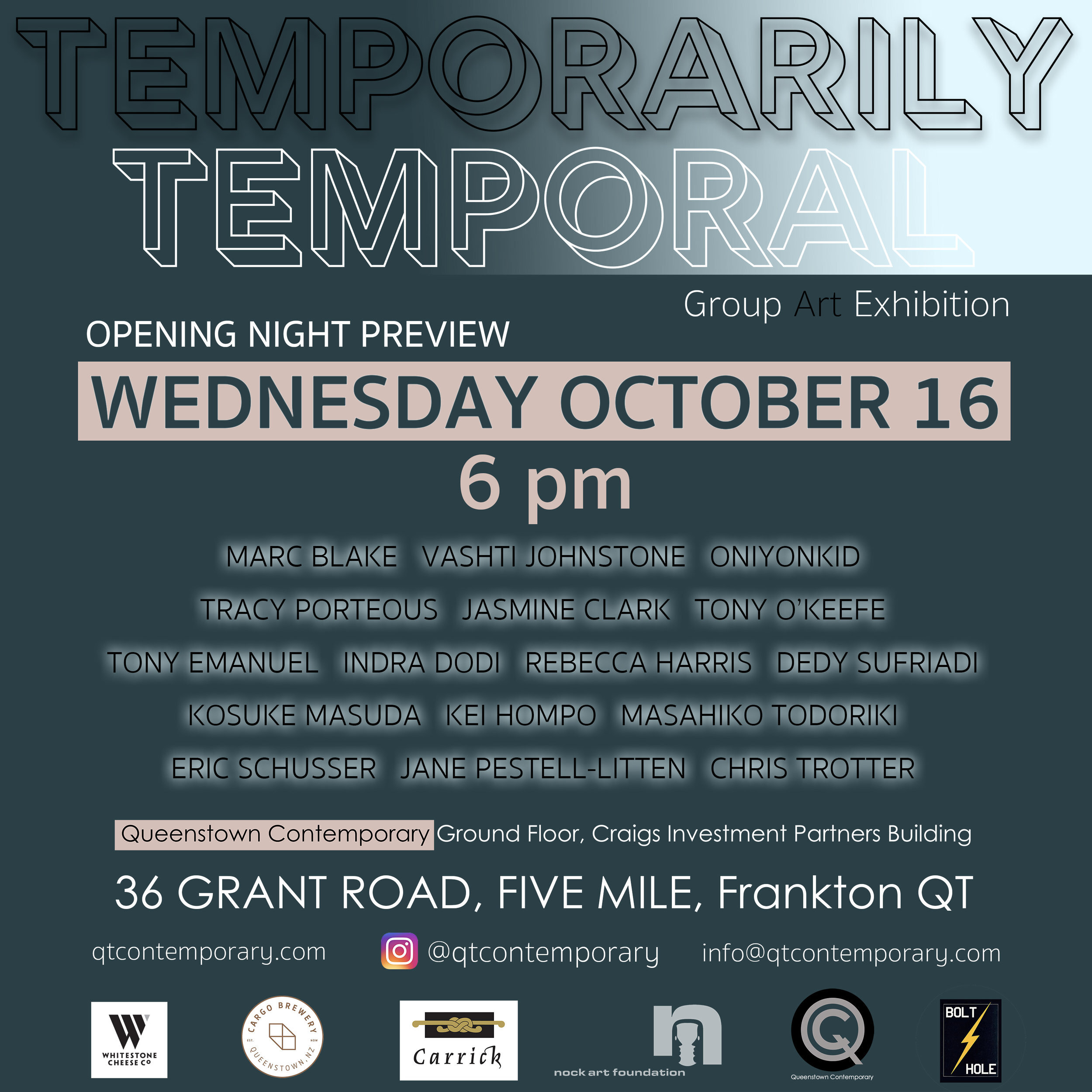 October_16_invite_square_final_web.jpg