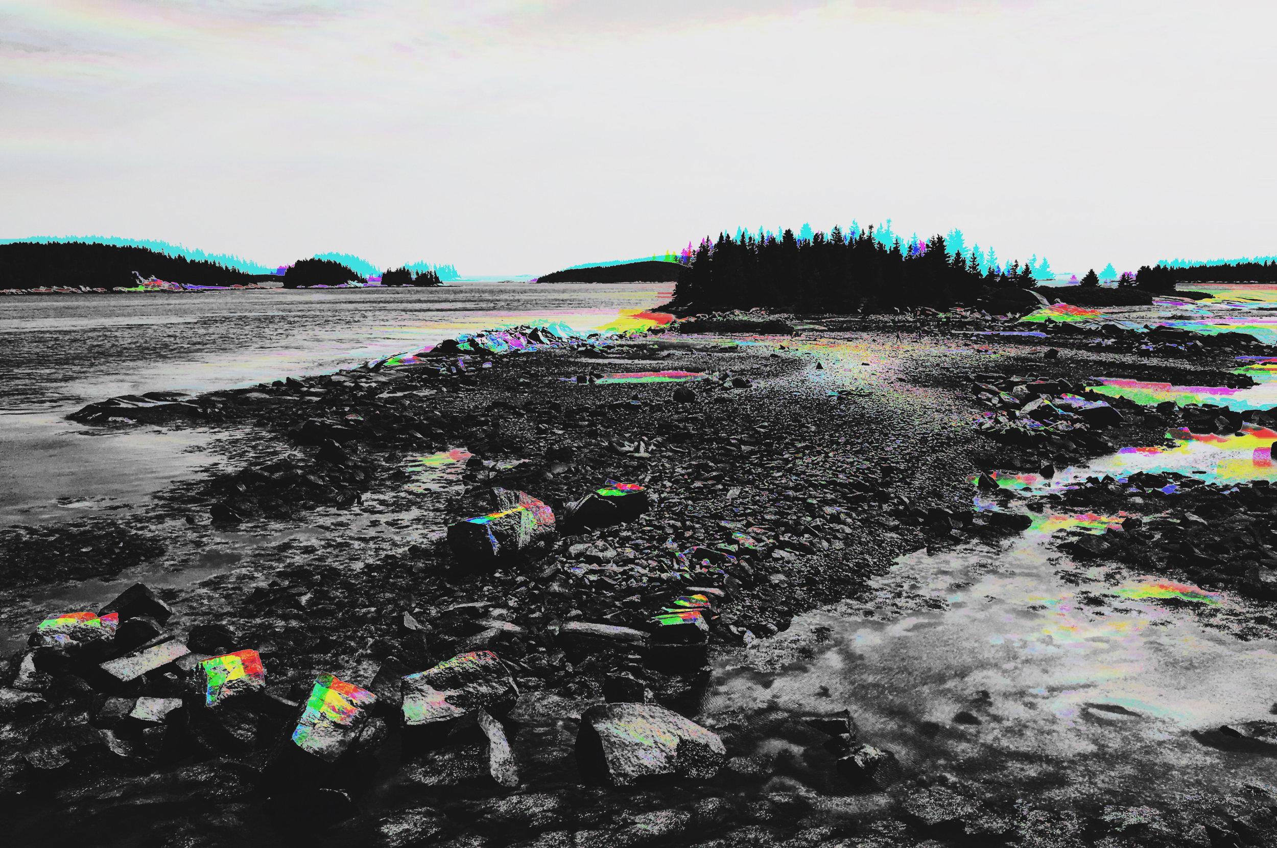jlaurence_glitch-37.jpg