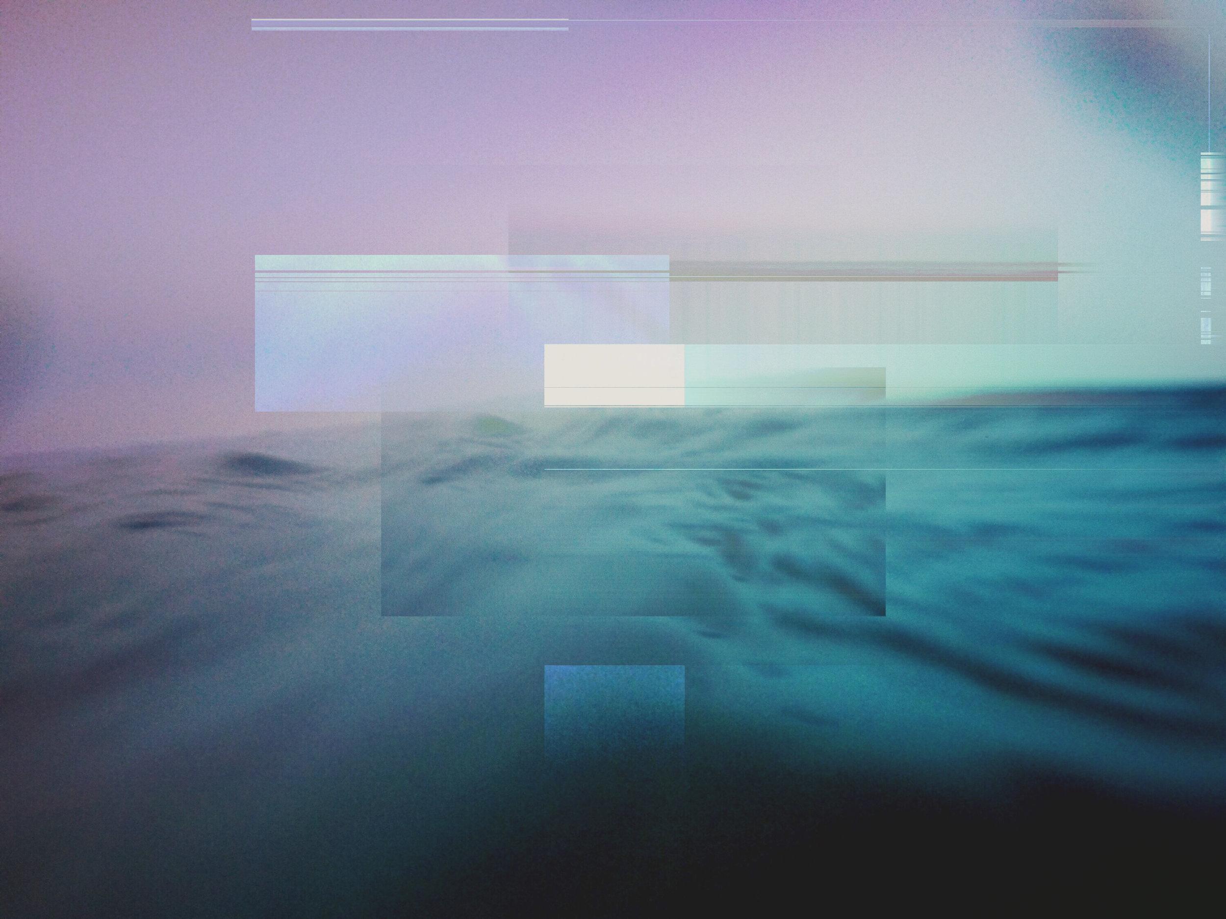 jlaurence_glitch-43.jpg