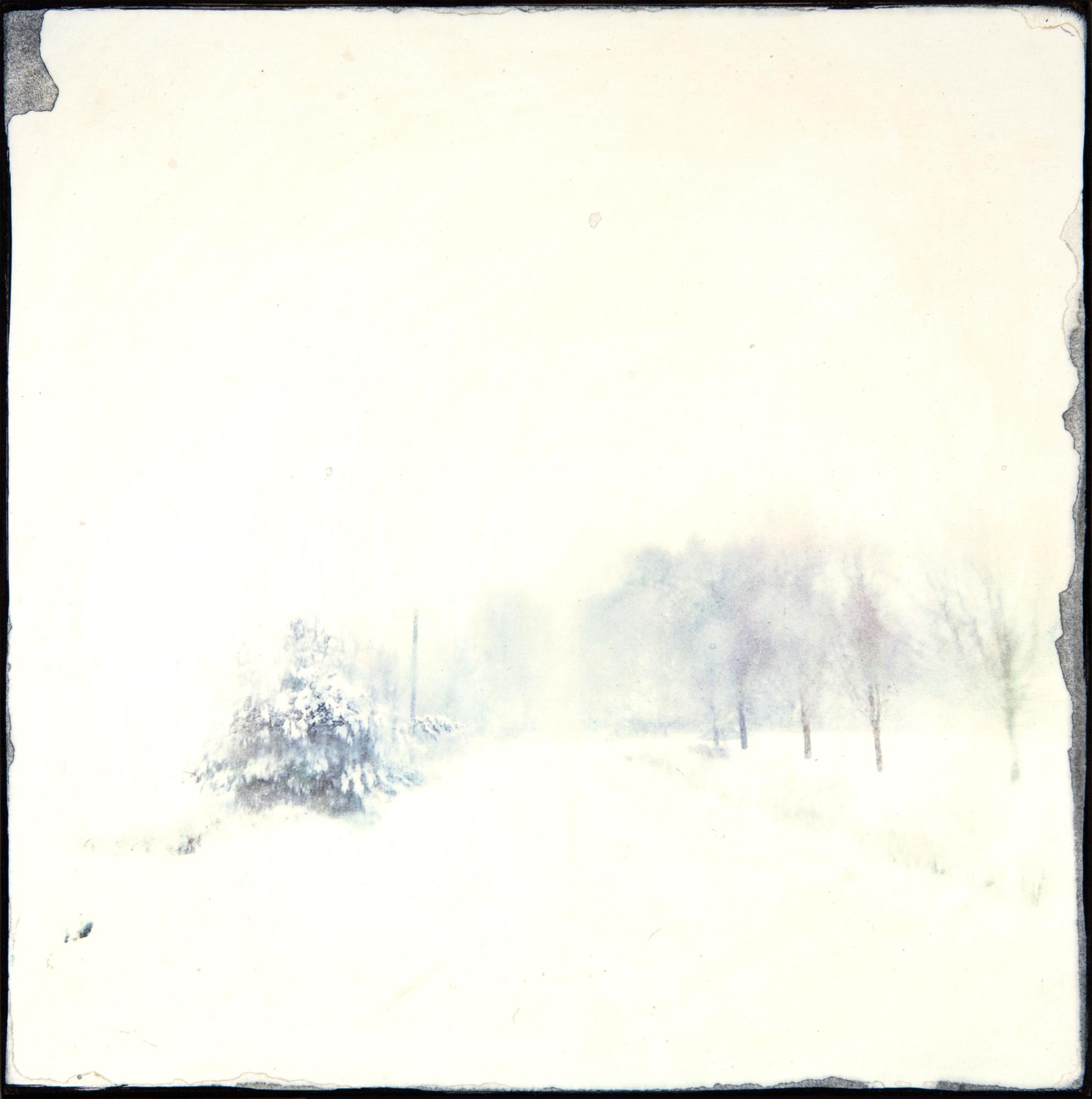 Laurence-Winter Communte.jpg