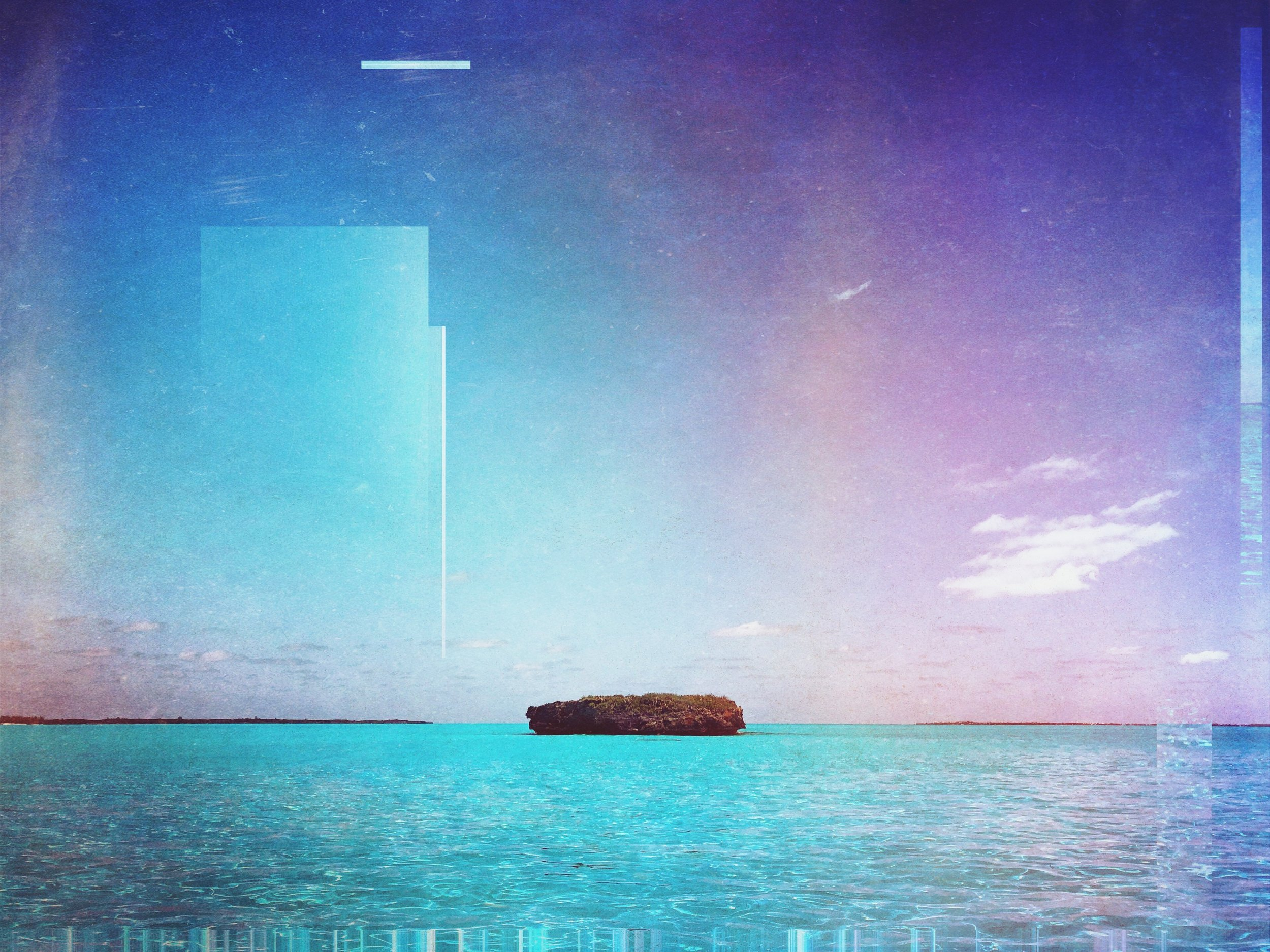 jonathan_laurence_gltch_glitch-island.JPG