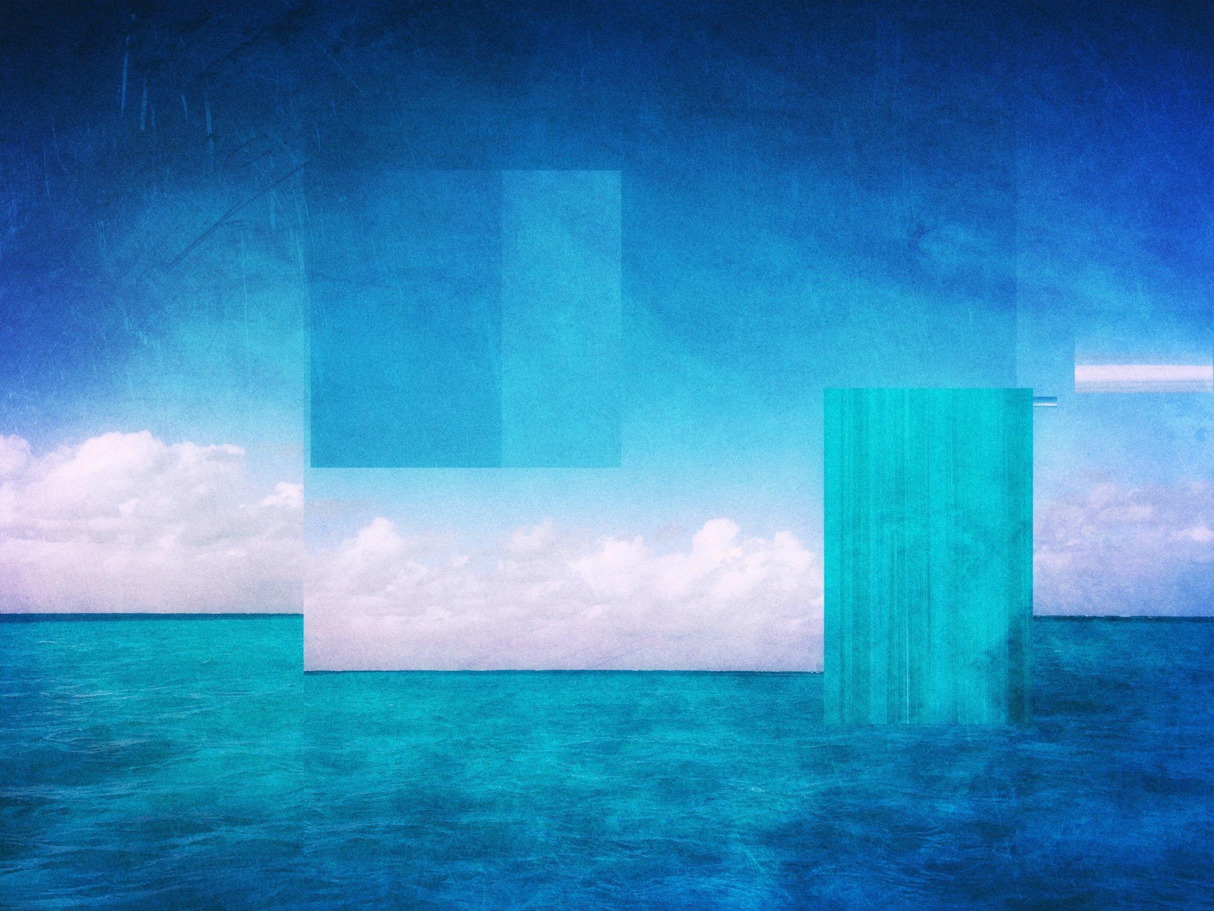 jonathan_laurence_gltch_ocean_blocks.jpg