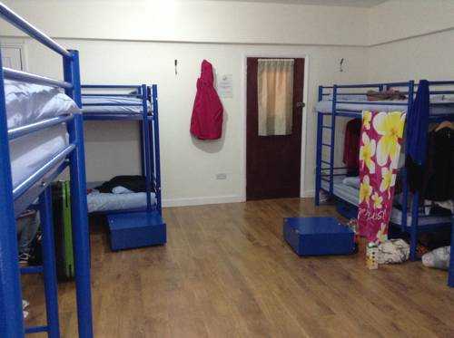 the-room-at-the-hostel.jpg