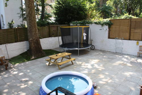 london-hostel-pool.jpg