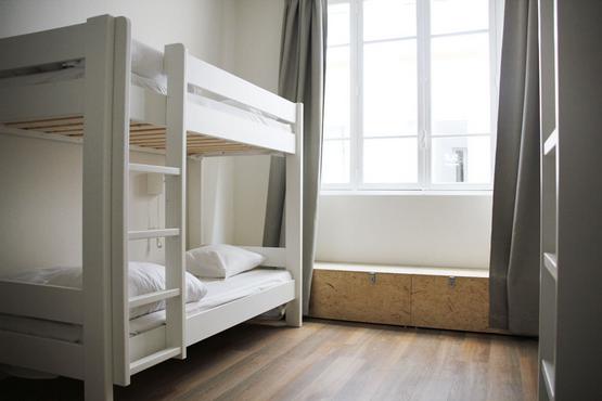 slo-living-hostel-lyon-france-4.png