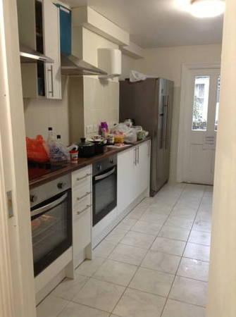 great-kitchen.jpg