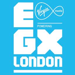 egx-london.png